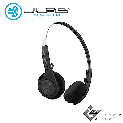 JLab Rewind 藍牙耳機