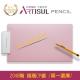 Artisul Pencil Medium繪圖板 (玫瑰粉) product thumbnail 2