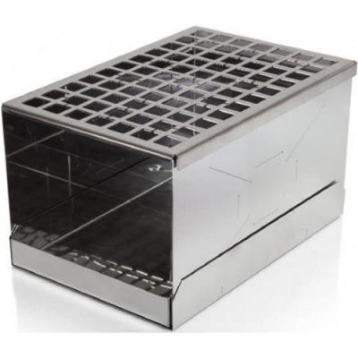Petromax Firebox 不鏽鋼柴爐(大)