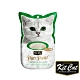 Kitcat呼嚕嚕肉泥- 雞肉、扇貝 60g 貓零食 貓肉條 貓肉泥 化毛 牛磺酸 適口性佳 product thumbnail 1
