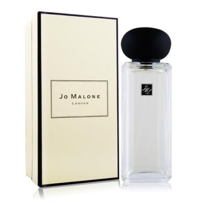 (期效品)Jo Malone 白毫銀針香水 Silver Needle Tea 75ml-限量珍藏國際航空版 效期2022.01