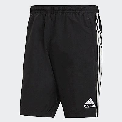 adidas 運動短褲 男 DP5187