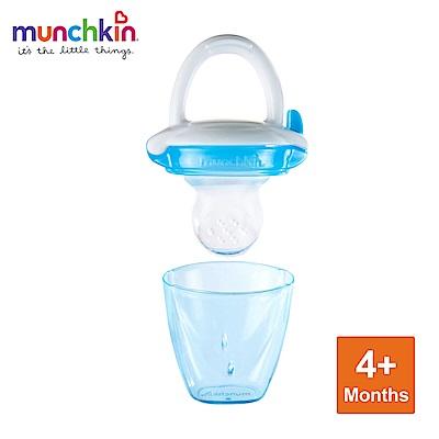munchkin滿趣健-嬰兒新鮮食物咬咬樂