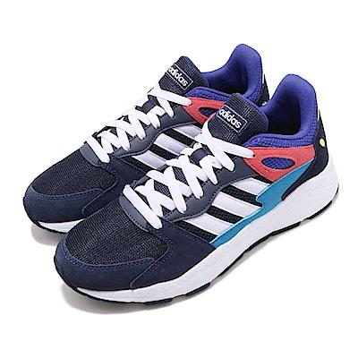 adidas 休閒鞋 Chaos 男鞋