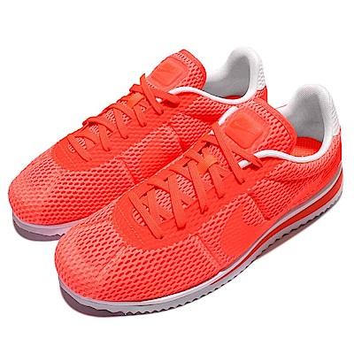 Nike休閒鞋Cortez Ultra BR男鞋