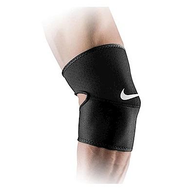 Nike 護肘 Pro Elbow Sleeve AP 男女款