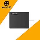 Insta360 ONE X 原廠電池 (公司貨)