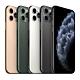 【福利品】Apple iPhone 11 Pro Max 64GB 6.5吋智慧機 product thumbnail 1