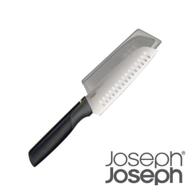Joseph Joseph 不沾桌不鏽鋼料理刀