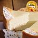 食感旅程Palatability 絲綢乳酪蛋糕640g(6吋) product thumbnail 1