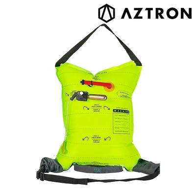Aztron 充氣浮力袋 ORBIT STARLINE AE-IV105