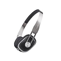 Moshi Avanti C USB-C 耳罩式耳機