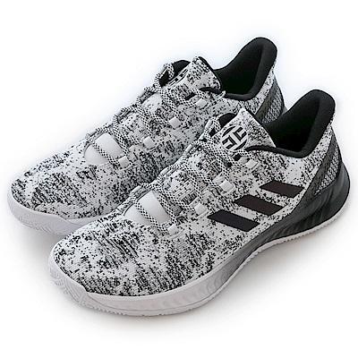 Adidas 愛迪達 HARDEN-籃球鞋-男
