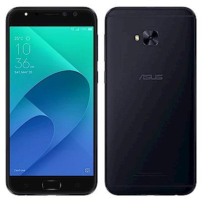 ASUS ZenFone4 Selfie Pro ZD552KL 5.5吋智慧型手機