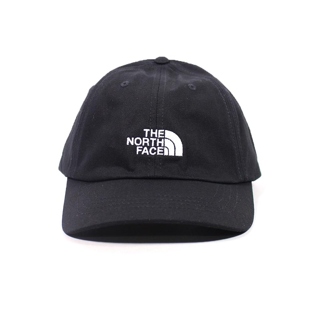TNF - NF0A3SH3JK31 運動帽