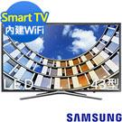 SAMSUNG三星 43吋 智慧連網液晶電視 UA43M5500AWXZW