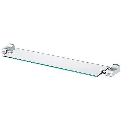 BOSS 12-5607銅玻璃平台