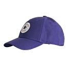 CONVERSE CORE 鴨舌帽 休閒帽 紫
