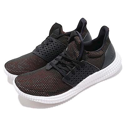 adidas 訓練鞋 Athletics 24/7 運動 女鞋 @ Y!購物