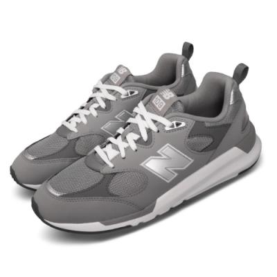 New Balance 休閒鞋 109 D 男鞋