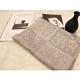 【F.M&Carol】悅日系列- 100%純喀什米爾羊絨披肩(維塔那) product thumbnail 1