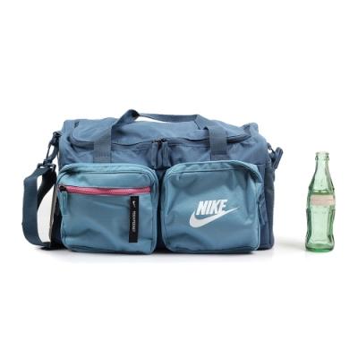 NIKE FUTURE PRO DUFFEL BAG 健身包 旅行袋 BA6169-418