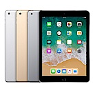 【福利品】Apple iPad 5 WiFi+Cellular 32GB