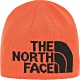 The North Face 保暖舒適毛帽 -NF00A5WGSH9 product thumbnail 1