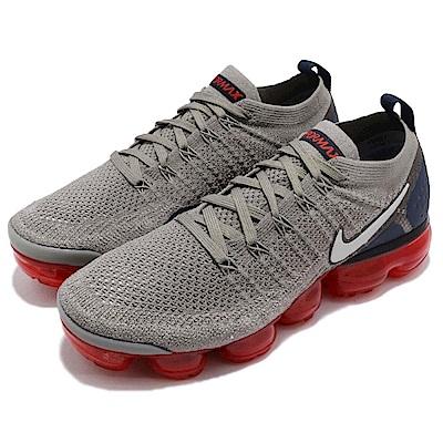 Nike Vapormax Flyknit男鞋