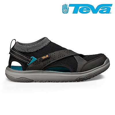 TEVA Terra-Float Travel Slip-On 女休閒涼鞋
