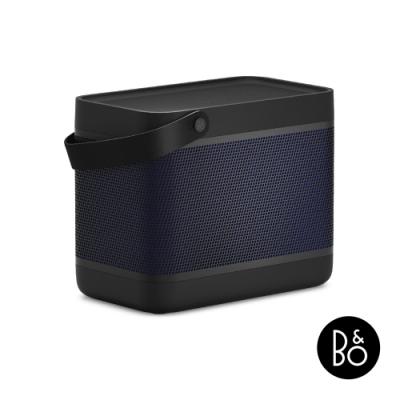 B&O Beolit 20 藍牙喇叭 曜石黑