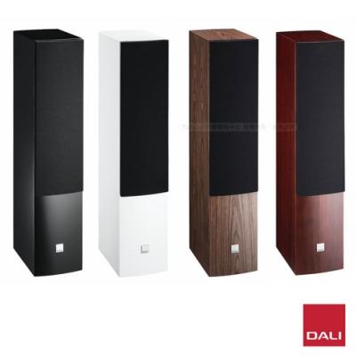 丹麥 DALI RUBICON 5 主聲道喇叭/揚聲器(一對)