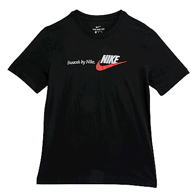 Nike 耐吉 AS M NSW-短袖上衣-男