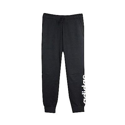 adidas 女 ESS LIN PANT 運動長褲