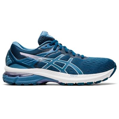 ASICS 亞瑟士 GT-2000 9 女 跑鞋  1012A859-400