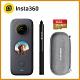 Insta360 ONE X2 全景相機 (東城代理商公司貨) 贈128G卡+隱形自拍棒+收納包 product thumbnail 1
