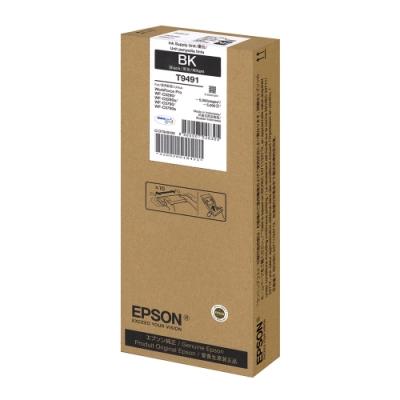 EPSON T949100 黑色墨水匣