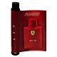 *Ferrari法拉利 紅色法拉利男性淡香水針管1.2ml product thumbnail 1