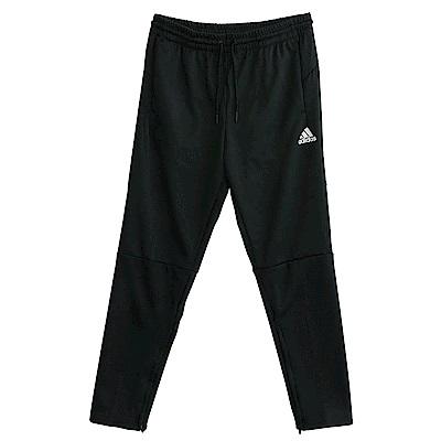 Adidas M TI LITE-運動長褲-男