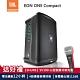 JBL  無線藍牙音響  EON ONE Compact product thumbnail 1