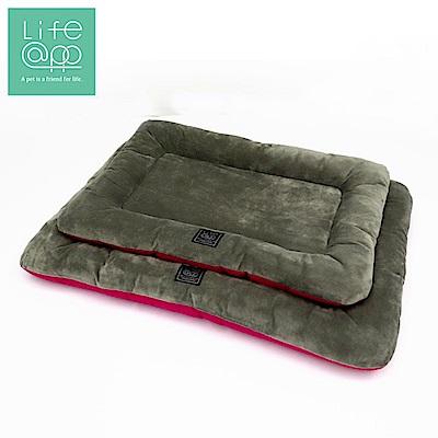 Lifeapp 狗窩寵物墊-XS(適用小型犬)