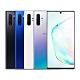 【原廠99%福利品】SAMSUNG Galaxy Note 10+(12G/256G)手機 product thumbnail 2