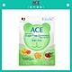【ACE】無糖Q軟糖量販包(240g/袋) product thumbnail 1