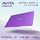 AVITA LIBER V 14吋筆電-AVITA紫 (i5-10210U/8GB/512GB SSD/Win 10/FHD/NS14A8TWF561-AP) product thumbnail 1