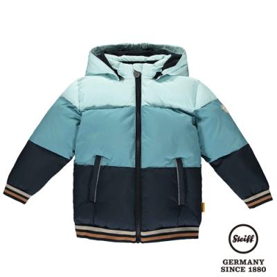 STEIFF德國精品童裝  防風連帽外套(外套)