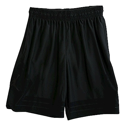 Nike AS GAME SHORT-運動短褲-男