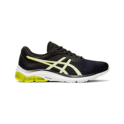 ASICS GEL-PULSE 11 運動鞋 男1011A550-002