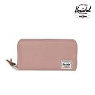 【Herschel】Thomas長夾-粉色