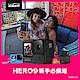 GoPro-HERO9 Black 新手必備組 product thumbnail 2