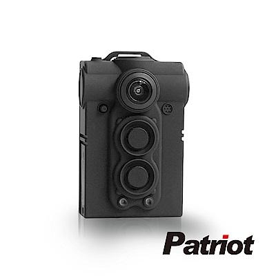 愛國者 780 PLUS 台灣製造IPX7防水1080P高畫質行車記錄器